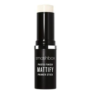 Brand New Smashbox Photo Finish Mattify Primer